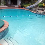 About Nautilus Pool Service