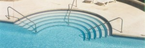 Nautilus Pool Service - Commercial