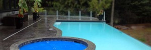Nautilus Pool Service - Hot Tubs