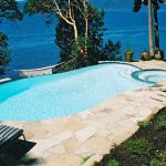 Nautilus Pool Service - Pools
