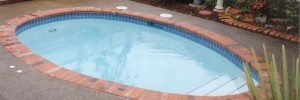 Nautilus Pool Service - Swim Spas